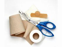 rękawiczki nitrylowe, rękawiczki lateksowe, materiały jednorazowe